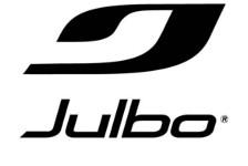 julbo-logo-partener